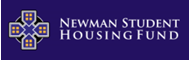 Newman Student Housing Fund